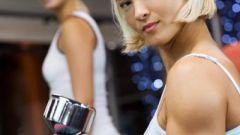 Как набрать мышечную массу без жира