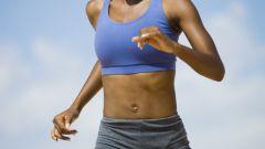 Как улучшить физическую форму