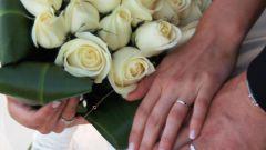 Как составлять свадебные букеты