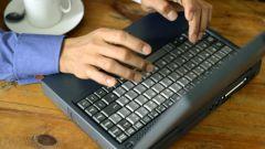Как написать претензию о защите прав потребителя
