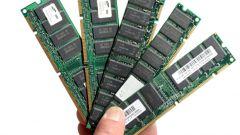 Как посмотреть частоту оперативной памяти