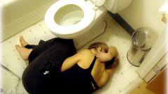 Как избавиться от болей при менструации