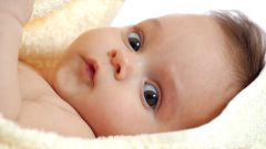 Как лечить коньюктивит у новорожденного