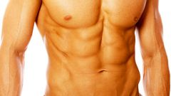 Как накачать нижние мышцы груди