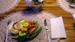 Как приготовить дешевый обед
