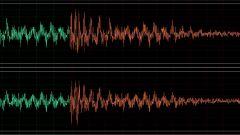 Как склеить аудиофайл