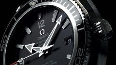 Как разобрать механические часы