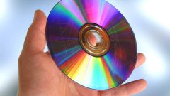 Как скопировать поцарапанный диск