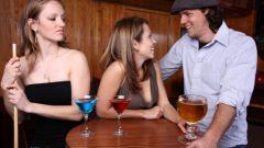 Как избавиться от ревности к его бывшей