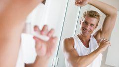 Как избавиться от повышенной потливости подмышек