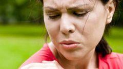 Как лечить боль в плечевом суставе