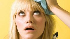 Как избавиться от шишки на голове
