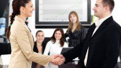 Как защититься от директора