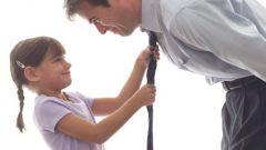 Как составить исковое на отцовство