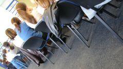 Как подготовиться к семинару