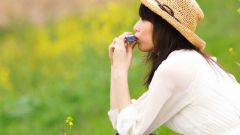 Как играть на губной гармонике