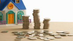 Как получить отсрочку по ипотеке