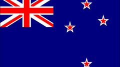 Как уехать жить в Новую Зеландию