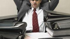 Как найти работу по фэн-шуй