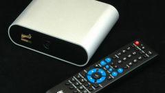 Как включить телевизор в ноутбуке