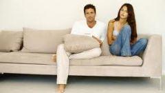 Как заставить мужа не изменять