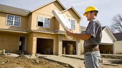 How to obtain a lease of land for construction
