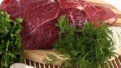 Как повысить холестерин в крови