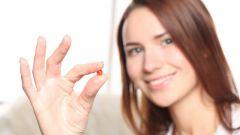 Как лечить наружную гидроцефалию