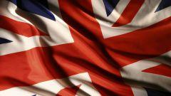 Как получить вид на жительство в Англии