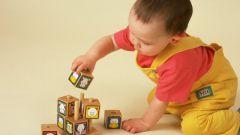 Как оформить временную регистрацию на ребенка