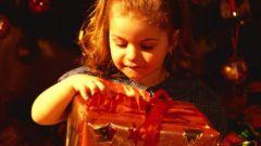 Как развлечь детей в Новый год