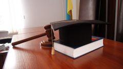 Как рекламировать юридические услуги