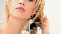 Как сушить волосы, чтобы был объем