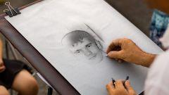 Как научиться рисовать тело человека