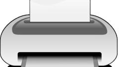 Как поставить пароль на принтер
