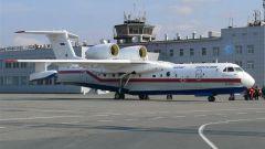 Как долететь до Южно-Сахалинска