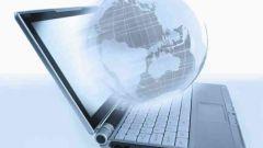 Как увеличить скорость приема интернета