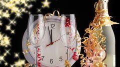 Как встретить Новый год с друзьями в 2018 году