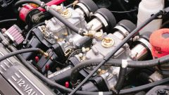 Как переделать карбюраторный двигатель на инжекторный