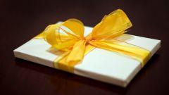 Как делать подарки своими руками к Новому году
