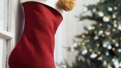 Как украсить свой дом на Рождество
