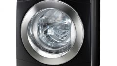 How to eliminate the vibration of the washing machine