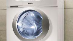 Как заменить помпу в стиральной машине
