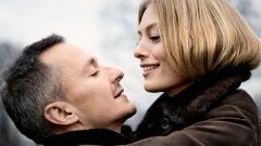 Как научиться строить отношения