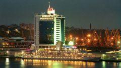 Как найти человека по фамилии в Одессе