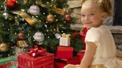 Как развлечь семью на Новый год