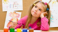Как открыть детский досуговый центр