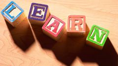 Как произносить слова на английском языке