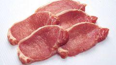 Как готовить замороженное мясо