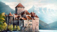 Что такое средневековье